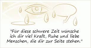 Schöner Spruch Bei Schwerer Krankheit Sprechen Sie Deutsch