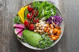 Resultado de imagen de imagenes bing de vida saludable