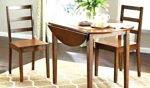 6 person kitchen table two person kitchen table two person kitchen table and dining tables stunning 6 person kitchen table