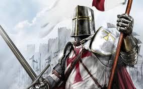 「第1回十字軍」の画像検索結果