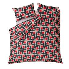 orla kiely sycamore quilt cover orla kiely sycamore quilt cover