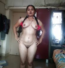 Showing Porn Images for Hot indian bhabi porn www.handy porn