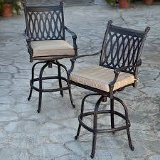aluminum crate barrel. Large Size Of Wonderful Aluminum Bar Stools Crate And Barrel Cast Stool Swivel Outdoor Mesh With T