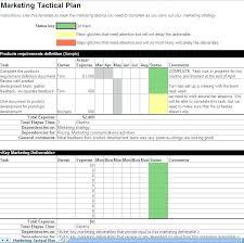 Deliverables Template Deliverables Template Excel Soulective Co