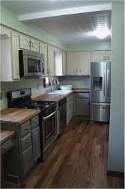 chalk paint kitchen cabinets awesome whimsical perspective my kitchen cabinets with annie