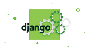Image result for django