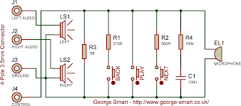 htc headphones george smart mgeo htc desire headset schematic click to enlarge