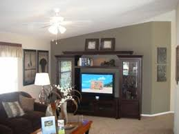 New Mobile Home Interior What Are They Really Like On The Inside Delectable Mobile Home Interior