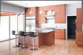 ikea kitchen lighting. Attractive Ikea Island Lights Kitchen Lighting 500 Lamps And Fixtures Kitchens