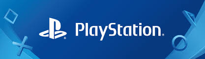 sony playstation. picture sony playstation