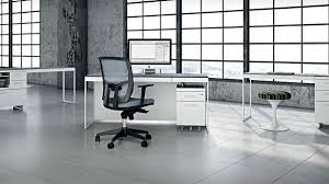 home office furniture collection. The Centro Home Office Collection Furniture