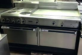 gas stove top with griddle. Gas Stove Tops With Griddle Stoves For Top Pan . L