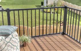 Barandillas De Escaleras Interiores Barandas De Vidrio Para Barandillas De Aluminio Para Exterior