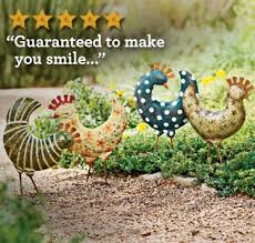 statues design garden accessories whimsical