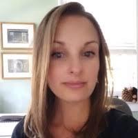 "9 ""Kristen Hohn"" profiles | LinkedIn"