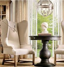charming round foyer tables with round table in foyer starrkingschool