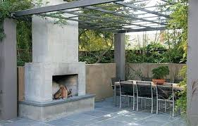 elegant cinder block outdoor fireplace or cinder 84 how to build a concrete block outdoor fireplace