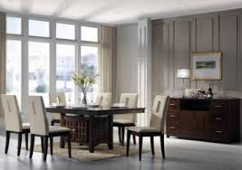 contemporary round dining room sets. medium size of dining room:round room table sets traditional square contemporary round g