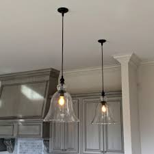 Dining Room Hanging Light Fixture Over Kitchen Sink Lighting Bar