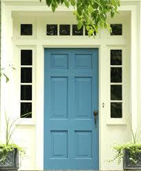 nice front doorsFront Doors Images House Beautiful Door Steps Pictures Of With