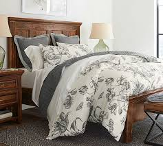 pottery barn twin bed bedding. pottery barn twin bed bedding r