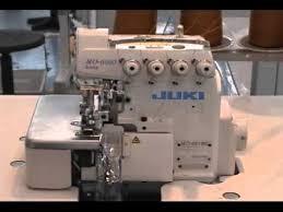 Juki Overlock Sewing Machine Price In India
