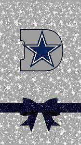 1000 ideas about dallas cowboys wallpaper on dallas