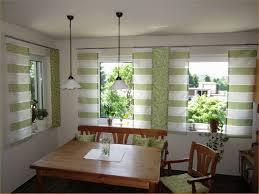 8 Kreativ Wohnzimmer Gardinen Modern Esszimmer Möbel