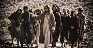Image result for mission of jesus