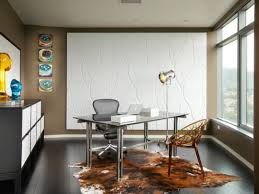 decorate office at work ideas. full size of office13 modern office lighting ideas work decorating 10 home decorate at