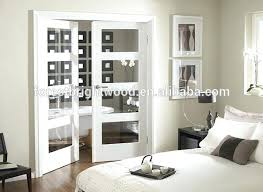 white interior door styles. 5 Panel Door Wonderful Interior Glass Doors White Wood With Flat Shaker Style Styles