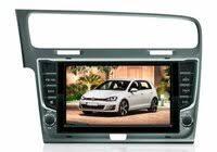 Автомобильная аудио- и видеотехника — купить на Яндекс ...