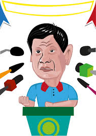 Duterte Victory Reminds U.S. that the Philippines is Not Just a.