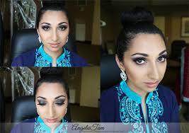 makeup ar 800x800 1384233528300 2016 06 08 gul chandhry 4
