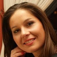 "100+ ""Lidia Muller"" profiles   LinkedIn"