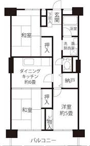 Traditional Floor Plans Part 16 Japanese House Design