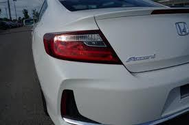 2017 honda accord coupe white. new 2017 honda accord ex-l coupe 1hgct1b82ha007553 for sale near nashville tn white