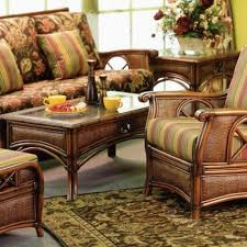 rattan dining room table and chairs pleasant chair rattan dining chairs awesome tolle sehr gehend od