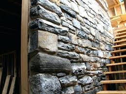 natural stone wall interior design and ideas decorative natural stone wall interior design and ideas decorative