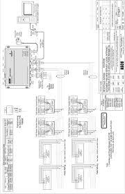 5500 series catalog a5510 thin web server software version 5 1 10