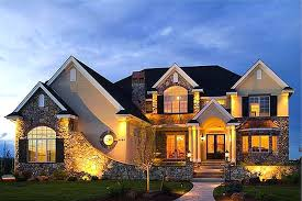 most popular house plans. Ranch Style Housing Most Popular House Plans Unique Beautiful Houses Ideas With