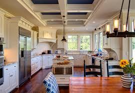 Kitchen Design Certification Modern House Kitchen Interior Home Design Ideas With Pictures