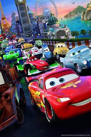 disney cars wallpaper backgrounds. Delighful Disney Awesome Pixar Disney Holiday Wallpaper Te Download Cars Movie  Background 640x960 To Backgrounds L