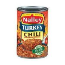 chili can. Unique Can To Chili Can C