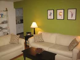 Small Picture Home Decor Color Schemes