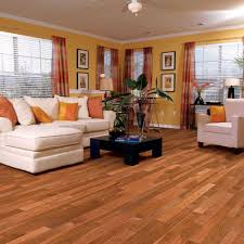 mullican hardwood chalmette collection is hand sped from our finest oak hickory maple and walnut to offer you a traditional old world motif in a