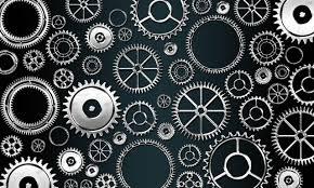 Curbing Industrial Machinery Wear Using Cutting-Edge Technology