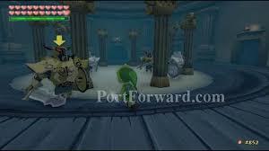 The Legend Of Zelda The Wind Waker Walkthrough 13 8