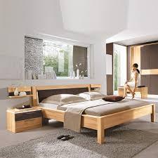 Braune Wandfarbe Schlafzimmer Parsvendingcom