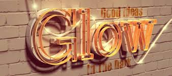 photoshop effects free 20 outstanding free photoshop text effects